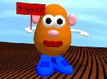 Little Potato Head Ani thumb